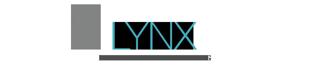 Lynx | Praktijk voor begeleiding hoogsensitiviteit | Leusden | Amersfoort